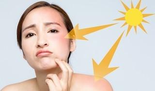 Bỏ ngay 5 thói quen xấu gây tổn thương nghiêm trọng cho làn da
