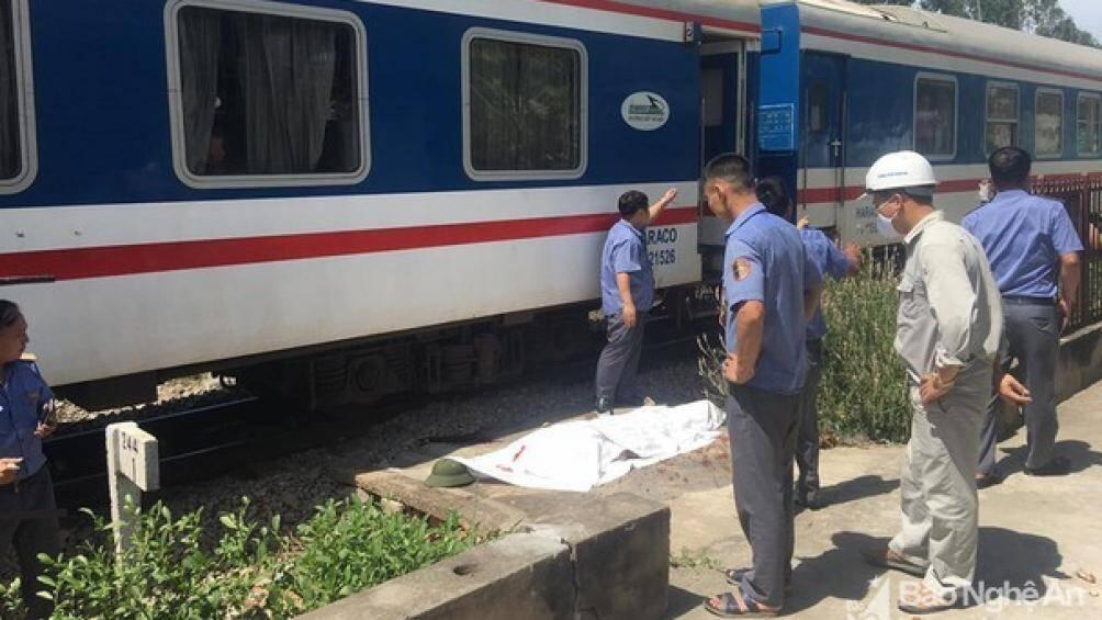 Tin tức tai nạn giao thông ngày 8/6, tin TNGT mới nhất hôm nay