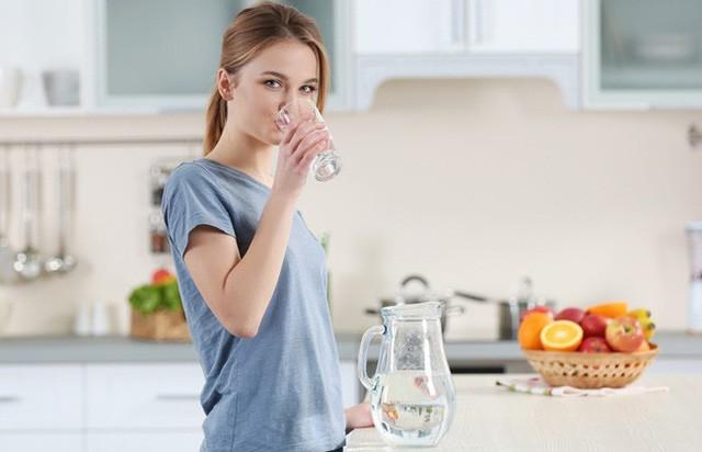 6 thói quen tuyệt đối không nên làm sau khi vừa ăn xong vì gây hại cho sức khỏe