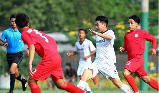Lội ngược dòng ấn tượng, U19 HAGL 2 sáng cửa vào VCK U19 quốc gia