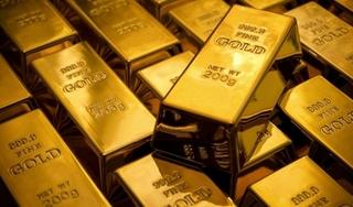 Giá vàng hôm nay 9/6/2020: Giá vàng thế giới lấy lại đà tăng