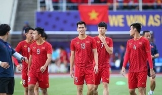 Người Thái đánh giá thấp bóng đá trẻ Việt Nam