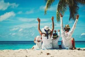 Tổng cục Du lịch đề xuất nghỉ lễ 5 ngày dịp 2/9 để kích cầu du lịch