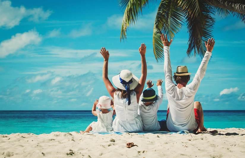 Đề xuất nghỉ lễ 5 ngày dịp 2/9 để kích cầu du lịch