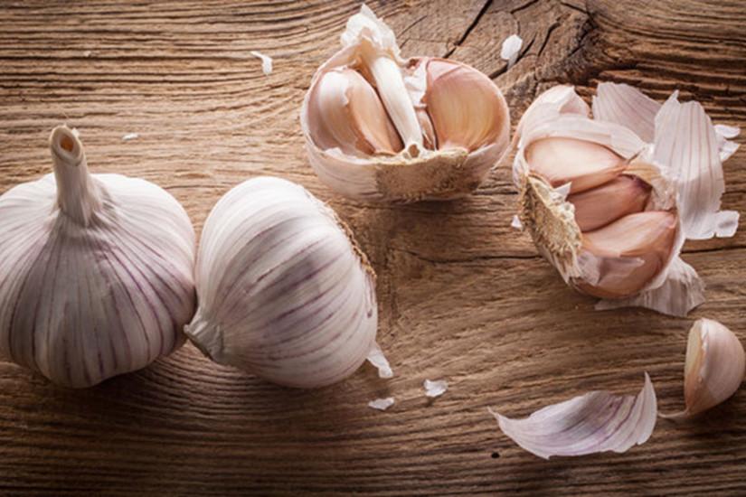 7 mẹo chữa hóc xương cá đơn giản và an toàn