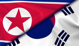 Tin tức thế giới 9/6: Triều Tiên sẽ cắt đứt đường dây nóng với Hàn Quốc từ trưa 9/6