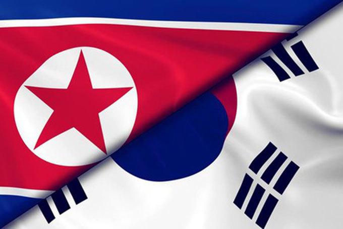 Tin tức thế giới 9/6, Triều Tiên sẽ cắt đứt đường dây nóng với Hàn Quốc từ trưa 9/6