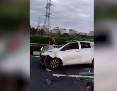 Tin tức tai nạn giao thông ngày 9/6, tin TNGT mới nhất hôm nay