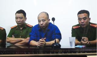 Mở rộng điều tra dấu hiệu bỏ lọt tội phạm liên quan Đường 'Nhuệ'