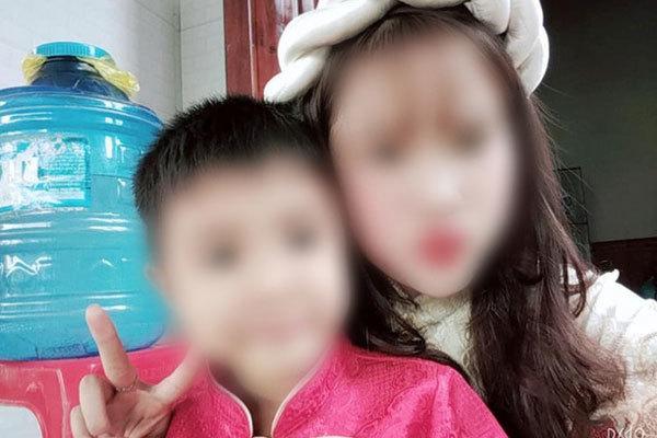 Đã bắt được hung thủ sát hại bé trai 5 tuổi ở căn nhà hoang