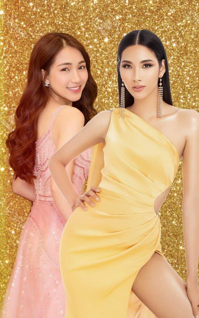 Hòa Minzy hướng dẫn Hoàng Thùy hát #KTCNSK vẫn không quên 'cà khịa' Mr. Siro