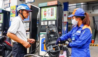 Giá xăng dầu hôm nay 10/6: Giá dầu thế giới tiếp tục giảm mạnh