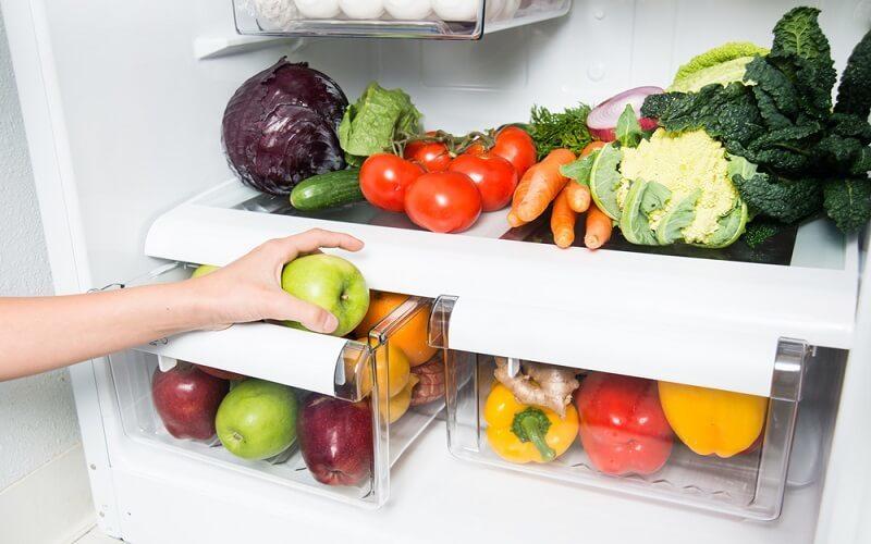 Bỏ túi ngay 15 mẹo vặt cực kỳ hữu ích khi nấu nướng
