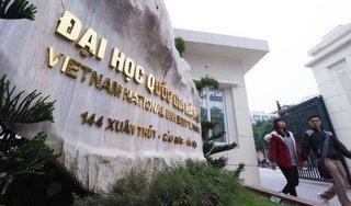 Việt Nam có 2 trường lọt top 1.000 đại học tốt nhất thế giới