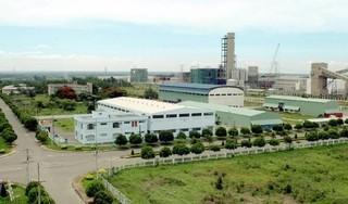Tin tức trong ngày 10/6: Hà Nội sẽ thành lập thêm 5 cụm công nghiệp