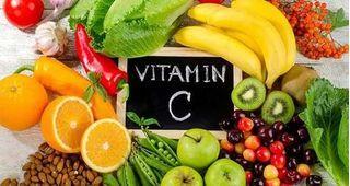 Bổ sung ngay 4 loại vitamin này để có làn da căng mọng, trắng hồng