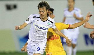 'DNH Nam Định sẽ thi đấu với tinh thần cao nhất trước HAGL'