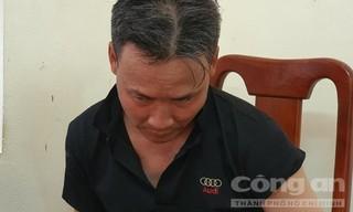 Hà Giang: Chồng sát hại vợ rồi bế con gái 2 tuổi bỏ đi