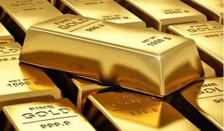 Giá vàng hôm nay 11/6/2020: Giá vàng tiếp đà tăng mạnh