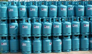 Giá gas hôm nay 11/6: Giá gas thế giới đảo chiều giảm trở lại