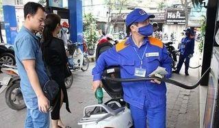 Giá xăng dầu hôm nay 11/6: Giá dầu thế giới tiếp đà giảm mạnh