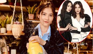 Nam Anh trần tình về phát ngôn yêu đơn phương siêu mẫu Thanh Hằng