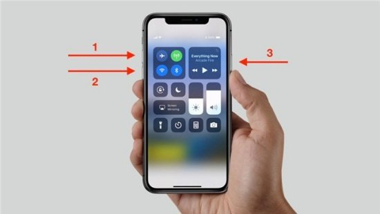 3 cách sửa lỗi iPhone tự tắt nhanh chóng và hiệu quả