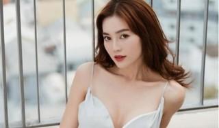 Ninh Dương Lan Ngọc vừa cất giọng hát, 2000 fan phải 'chạy mất dép'