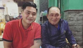 Nghệ sĩ Duy Phương nói 'con trai không bao giờ cho tiền', Duy Phước lên tiếng