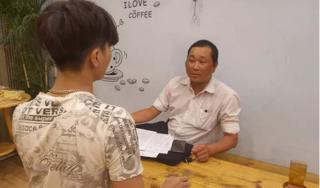 Vụ CSGT Tân Sơn Nhất bị tố đòi tiền: Người tố cáo phản bác ý kiến lãnh đạo Công an TP.HCM