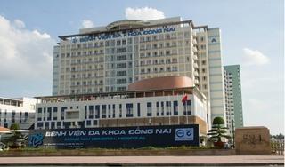 3 bệnh viện của Việt Nam được thế giới vinh danh về điều trị đột quỵ