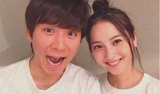Chồng của 'mỹ nhân đẹp nhất Nhật Bản' ngoại tình cùng lúc với 6 cô gái