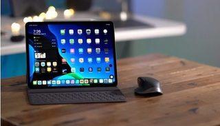 5 mẹo giúp máy tính bảng iPad luôn chạy 'mượt' như mới