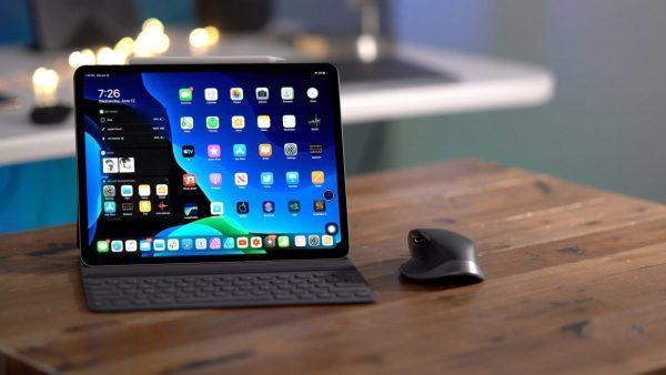 5 mẹo giúp máy tính bảng iPad luôn chạy mượt như mới
