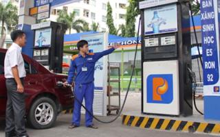 Giá xăng sẽ tăng hơn 1000đ/lít trong ngày mai?
