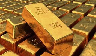 Dự báo giá vàng ngày 12/6/2020: Giá vàng tiếp tục tăng mạnh?