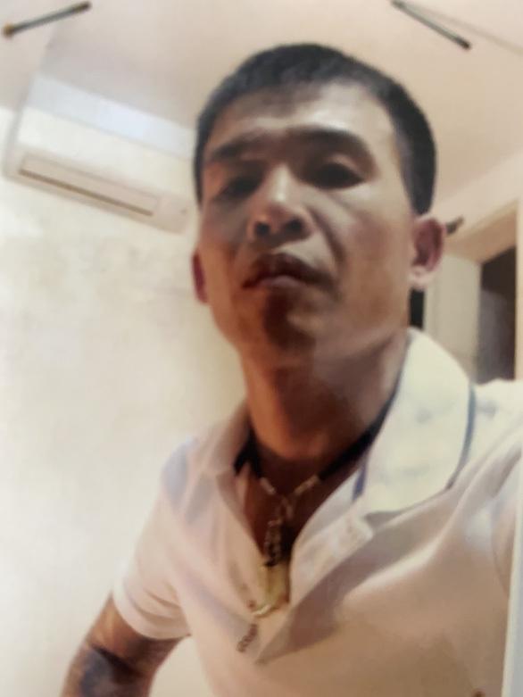 Thả chó cắn người, giang hồ xứ Thanh Nguyên Trễ bị bắt