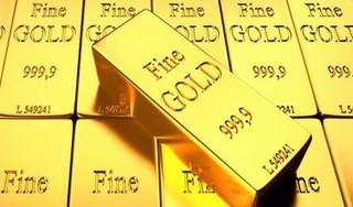 Giá vàng hôm nay 12/6/2020: Giá vàng tiến sát mốc 49 triệu đồng/lượng
