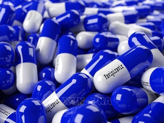 Nga thông báo đã có thuốc chữa Covid-19 và có 10 quốc gia đặt hàng