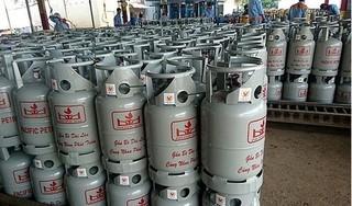 Giá gas hôm nay 12/6: Giá gas thế giới bất ngờ tăng nhẹ