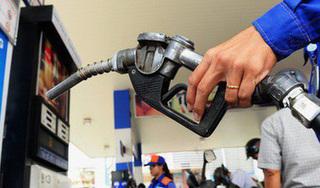 Giá xăng dầu hôm nay 12/6: Giá xăng dầu trong nước có thể tăng?