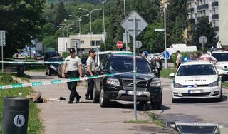 Tin tức thế giới 12/6: Tấn công bằng dao tại Slovakia khiến 6 người thương vong