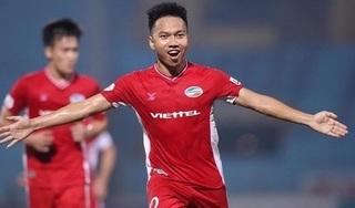 HLV Trương Việt Hoàng tiến cử 'trò cưng' cho HLV Park Hang Seo