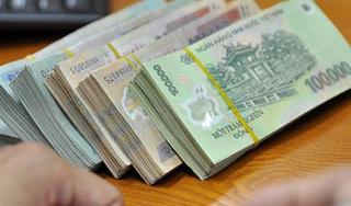 Cán bộ tín dụng ngân hàng lừa đảo hơn 6 tỷ đồng