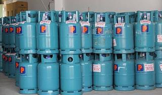 Giá gas hôm nay 14/6: Trong nước và thế giới đi ngang