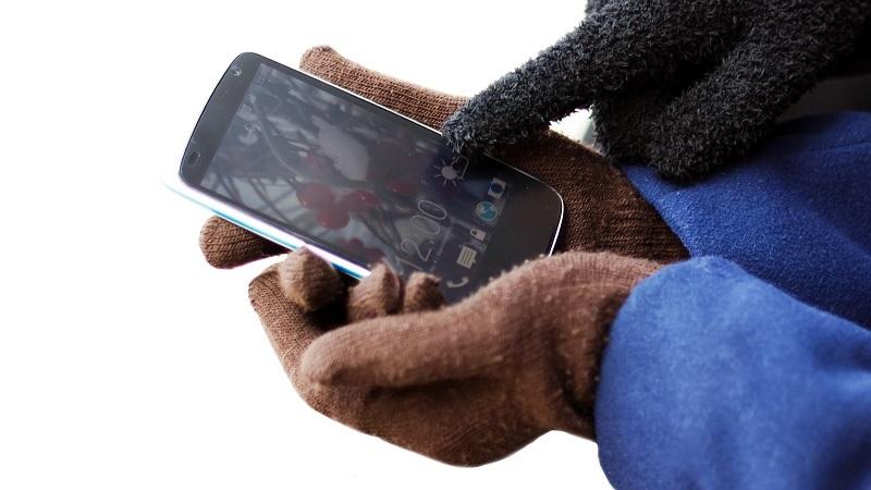 6 sai lầm thường gặp khiến iPhone của bạn ngày càng chậm và nhanh hỏng hơn