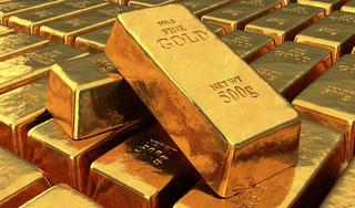 Dự báo giá vàng tuần tới (từ ngày 15/6 – 21/6): Tíếp tục tăng giá?