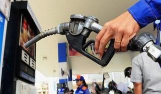 Giá xăng dầu hôm nay 15/6: Giá dầu thế giới giảm nhẹ phiên đầu tuần