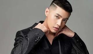 Lời bài hát 'Chờ ngày mưa tan' (Lyrics) - Noo Phước Thịnh