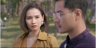 'Tình yêu và tham vọng' tập 25: Tuệ Lâm hợp tác với Sơn để ngăn Minh yêu Linh?